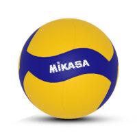 توپ والیبال چرمی v200w