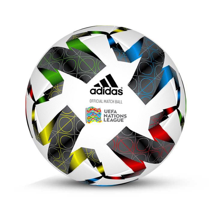 توپ فوتبال چرمی سایز پنج 2021