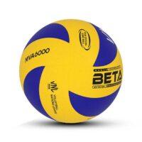 توپ والیبال چرمی – PVL6000