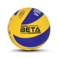 توپ والیبال چرمی – PVL6000X