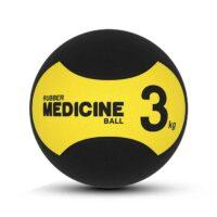 توپ مدیسین بال 3 کیلویی- PMR73