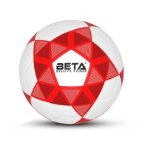 توپ فوتبال چرمی سایز4 – NEW ROYAL