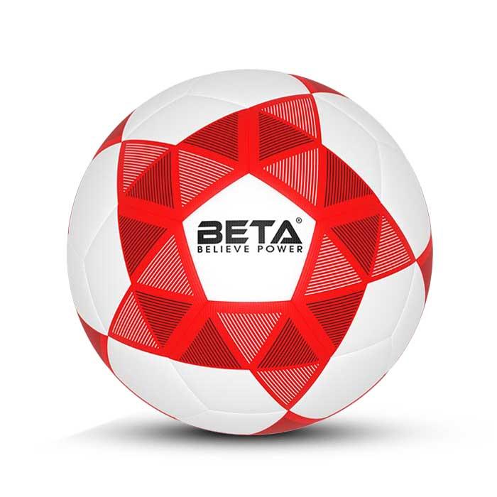 توپ فوتبال چرمی سایز5– NEW ROYAL