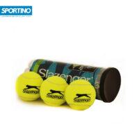توپ تنیس slazenger