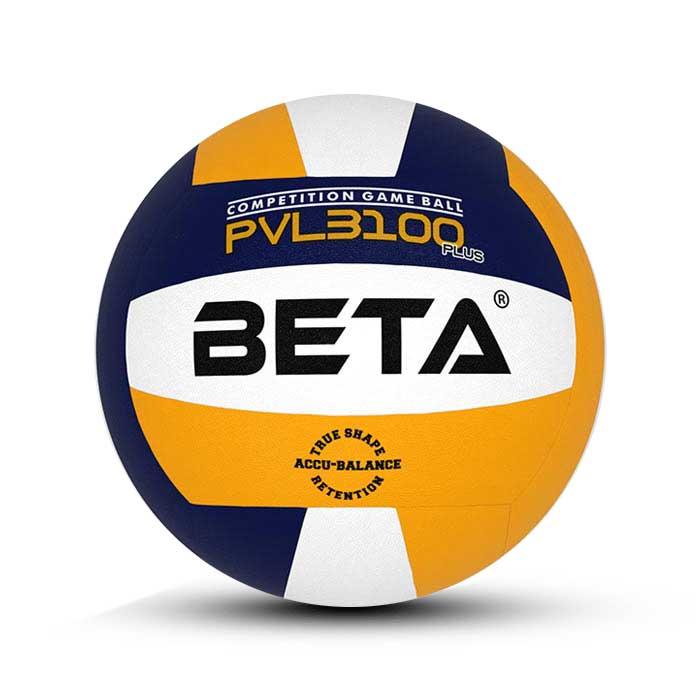 توپ والیبال چرمی – PVL3100