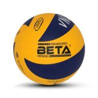 توپ والیبال چرمی – PVL3300