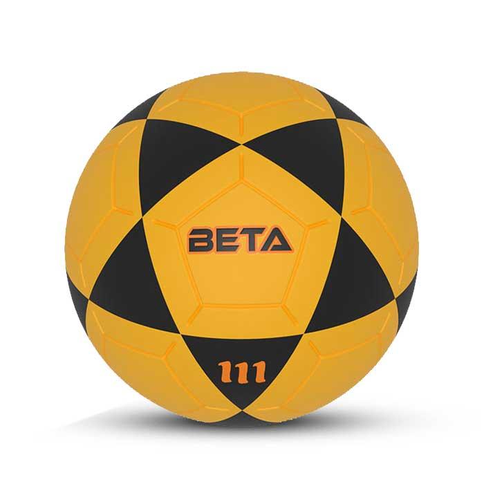 توپ فوتبال چرمی سایز 4 – (PSL4 (111