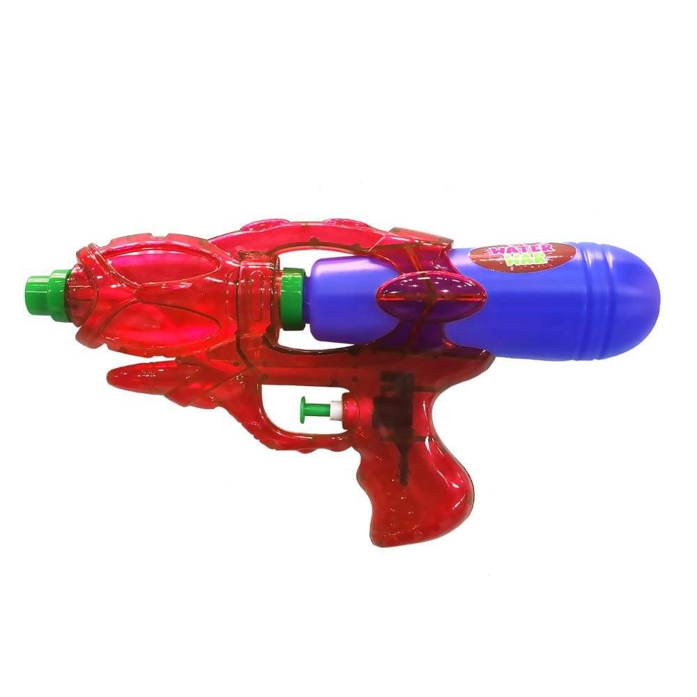 اسباب بازی تفنگ آبپاش مدل Water Gun